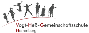 Vogt-Heß-Schule